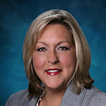 Suzanne Granfield