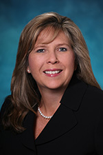 Stephanie Stewart