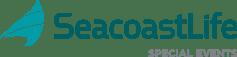 006356 SeacoastBank-Life_Logo-RGB