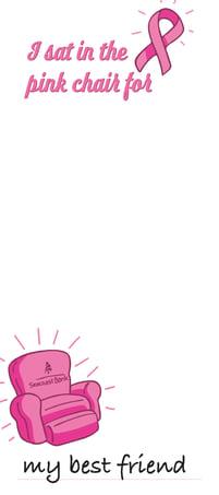 18-SE102_Snapchat Filter_Page_1
