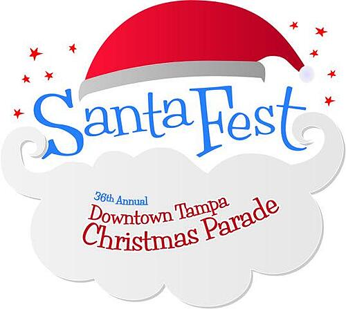 2017_santafest_logo