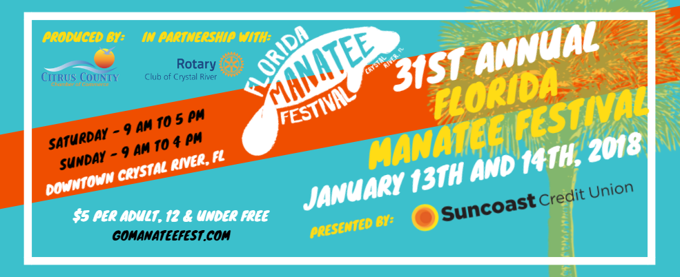 31st-annual-manatee-festival-header-2018_orig.png