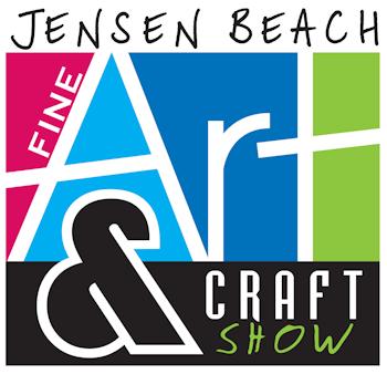 350-art-show-logo.png