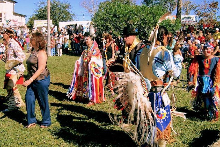 Ormond-Beach-Native-American-Festival-06-850x567.jpg