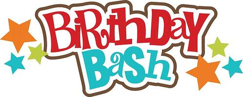 bdaybash.jpg