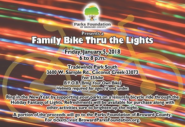 bikelights.jpg