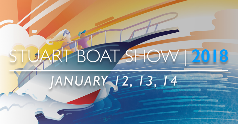 boatshow.png