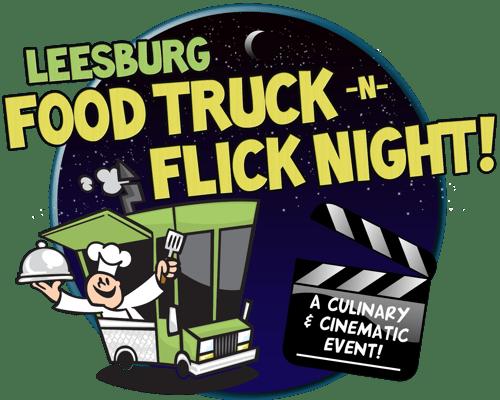 foodtruck-logo-large.png