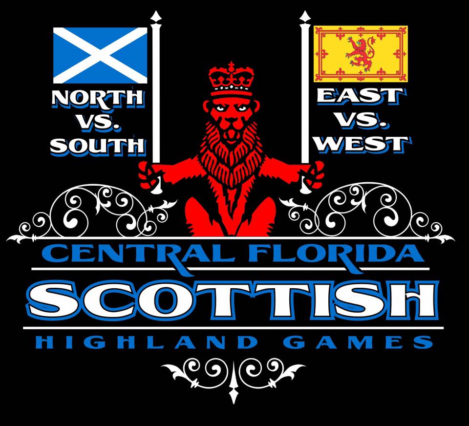 highlandgames.jpg