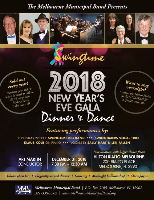 2018-12_NYE_Gala