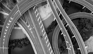 300x175australiainfrastructurefeature