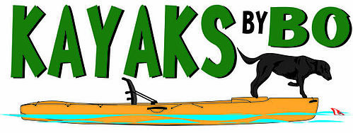 kayaksbybo.jpg