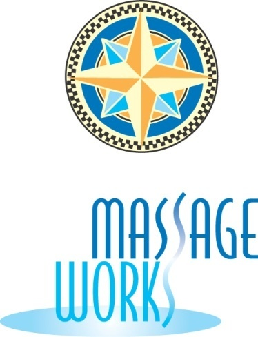 massageworks.jpg