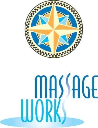 massageworks.jpg