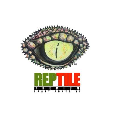 reptileadhesive.jpg