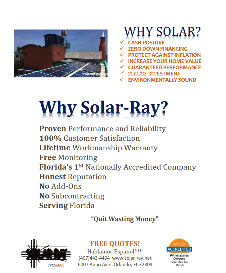 solarray.png