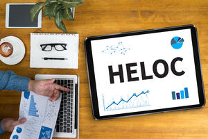 What Is a HELOC and Is It Right for You?
