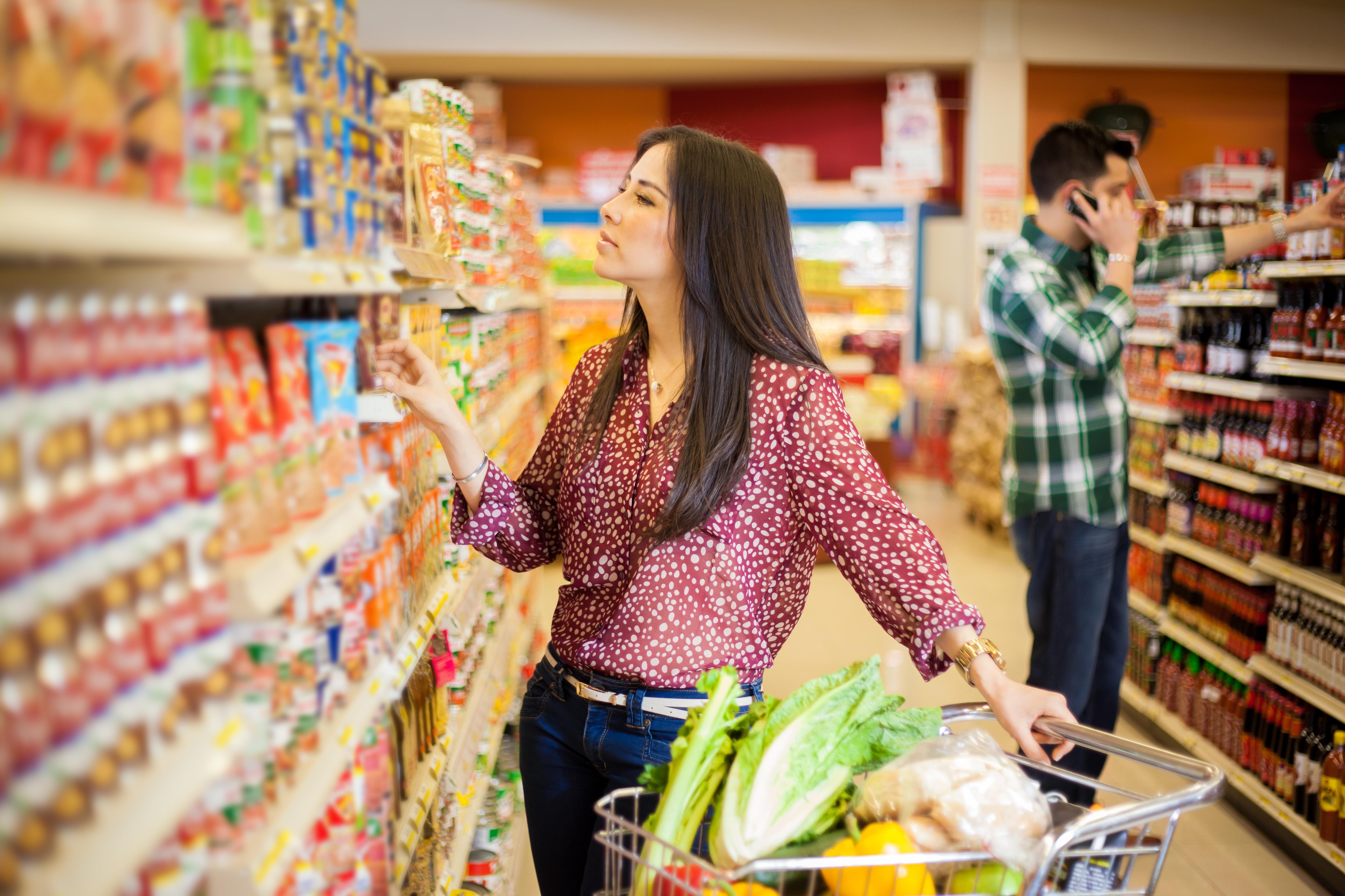 10 Easy Shopping Hacks to Maximize Savings Everyday