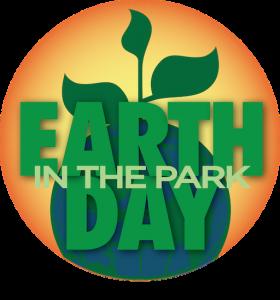 Earth-Day-logo-280x300