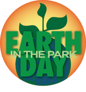 Earth-Day-logo-280x300