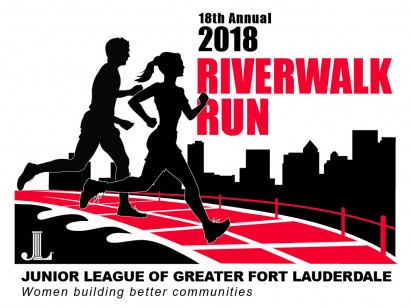 RWR_2018_Logo_Small_for_JL_Site