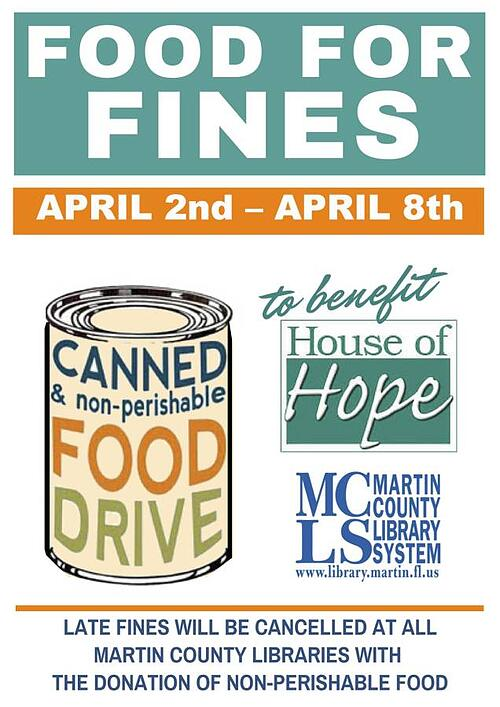 food_for_fines-2018_lg