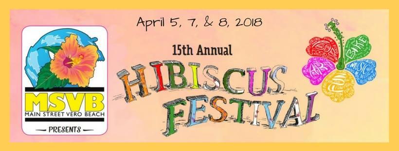 hibiscusfest