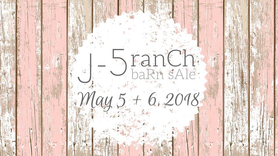 j-5_ranch_lg