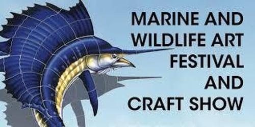 marinefestival