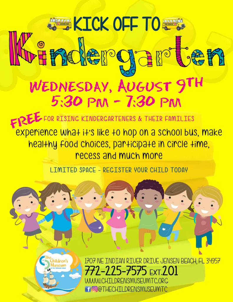 8-Kick-off-to-Kindergarten-791x1024.jpg