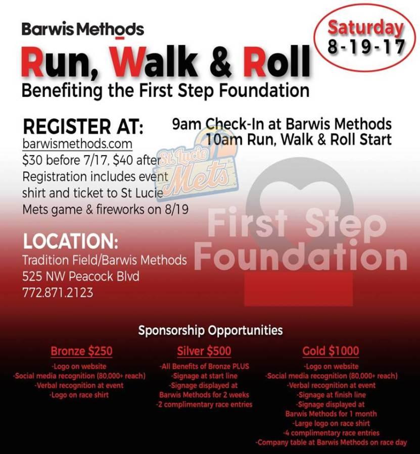 run_walk__roll_lg.jpg