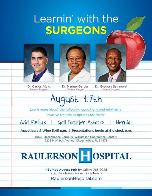 surgeons_lg.jpg