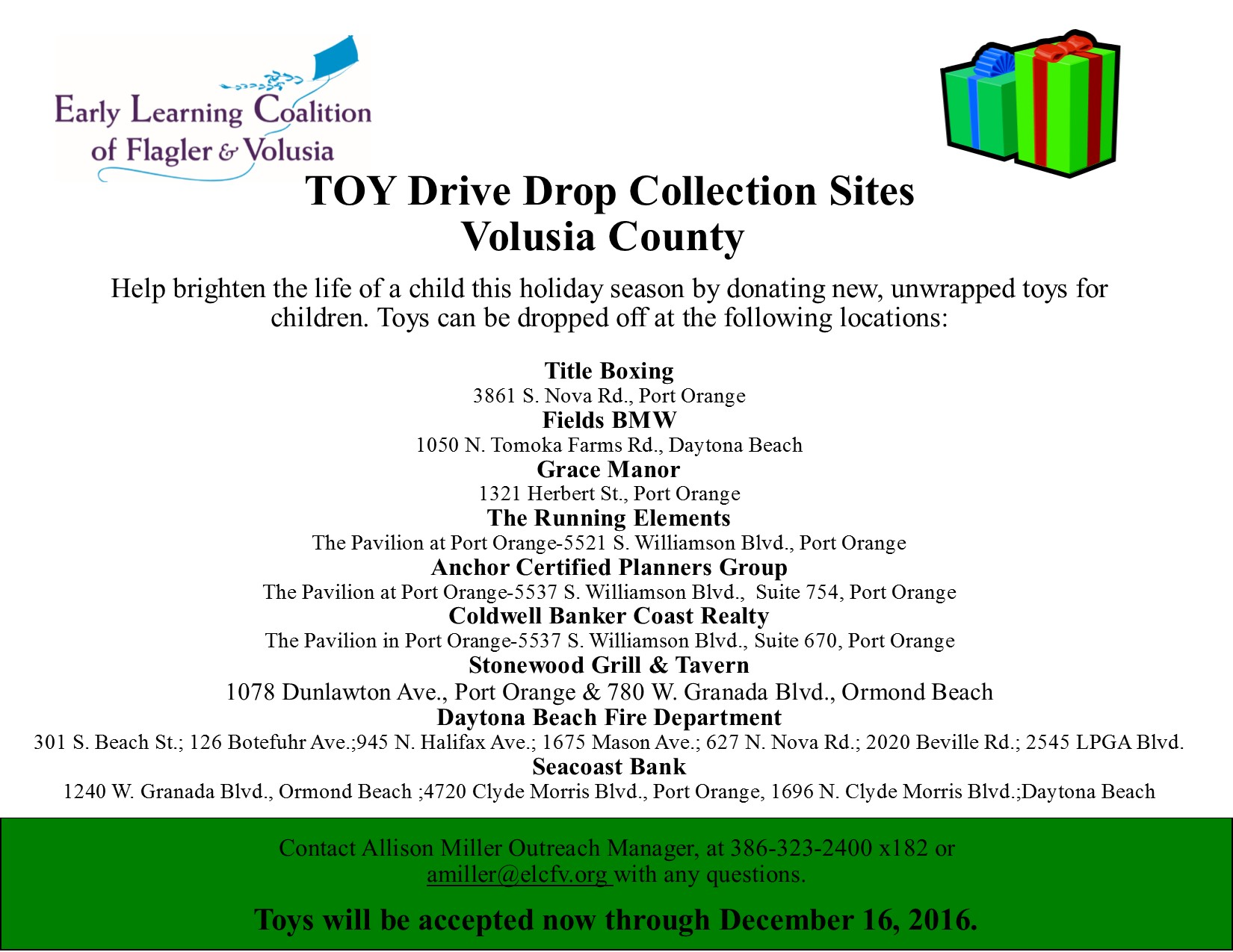 2016 Toy Drive Collection Sites Volusia.jpg