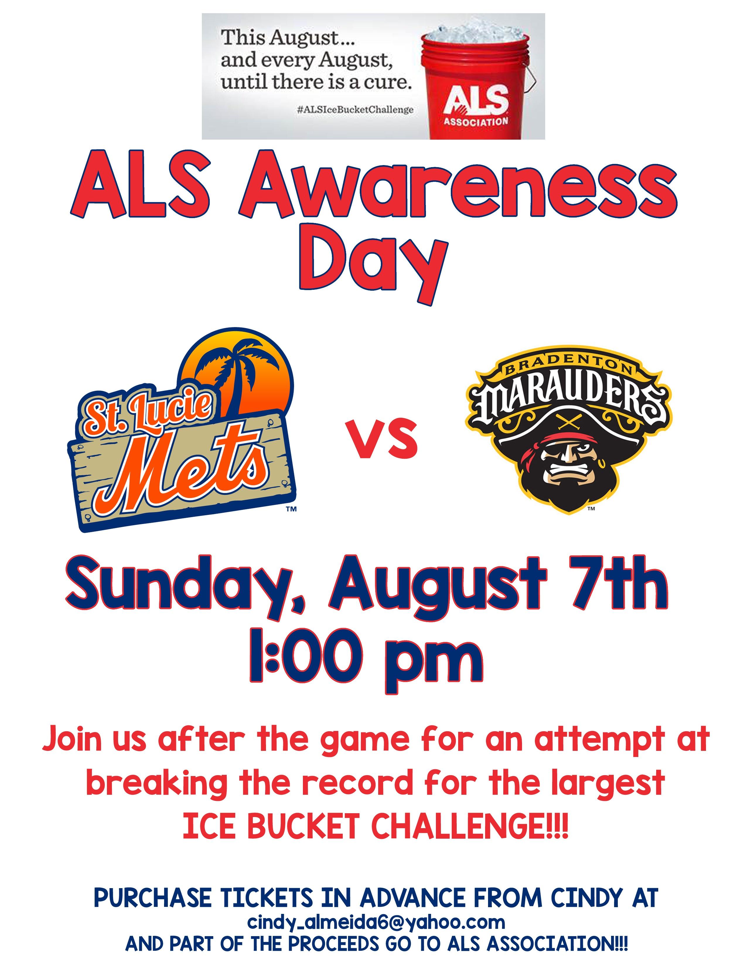 ALS_Awareness_Day.jpg