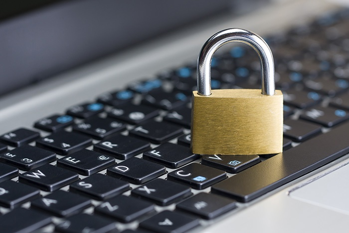 Financial Security Series: 5 Tips to Make Online Banking More Secure