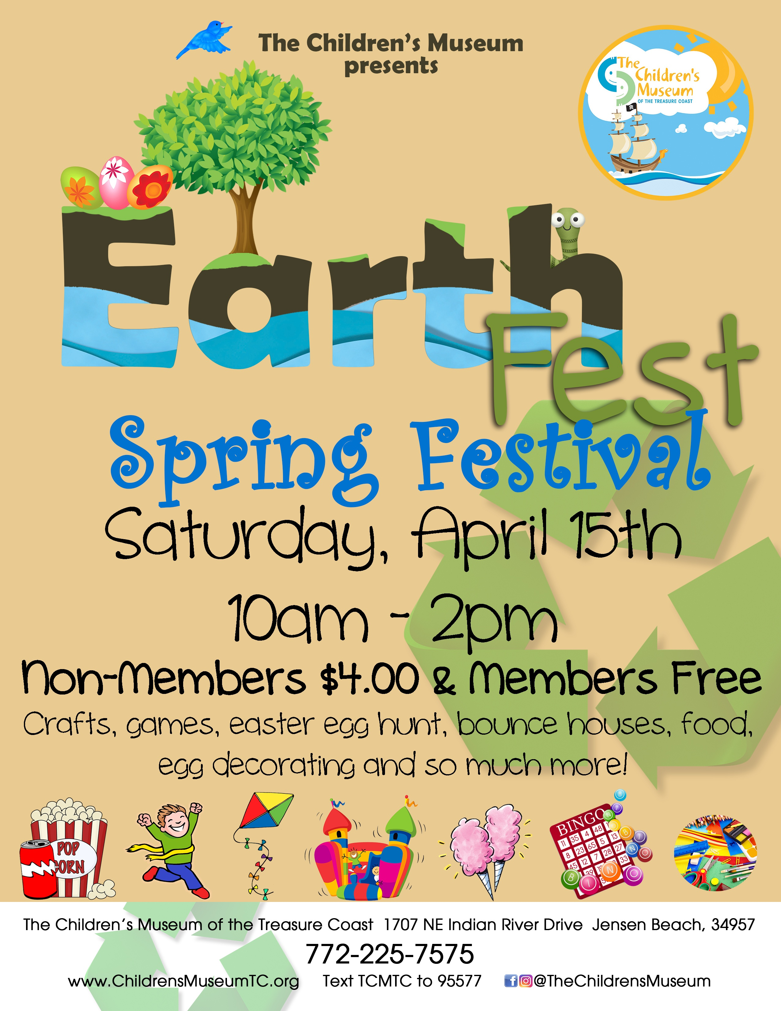 EarthFestSpringFestival.jpg