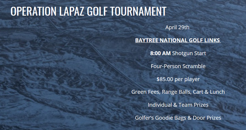 LaPaz_Golf_Tournament-1.png