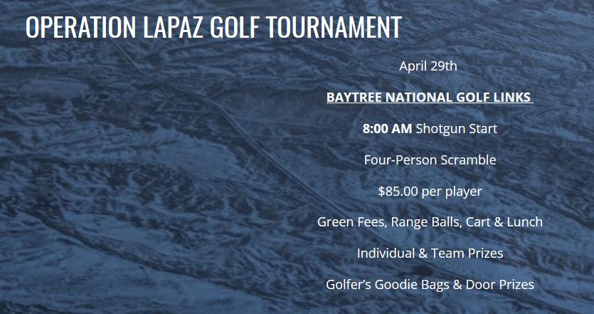 LaPaz_Golf_Tournament-1.png