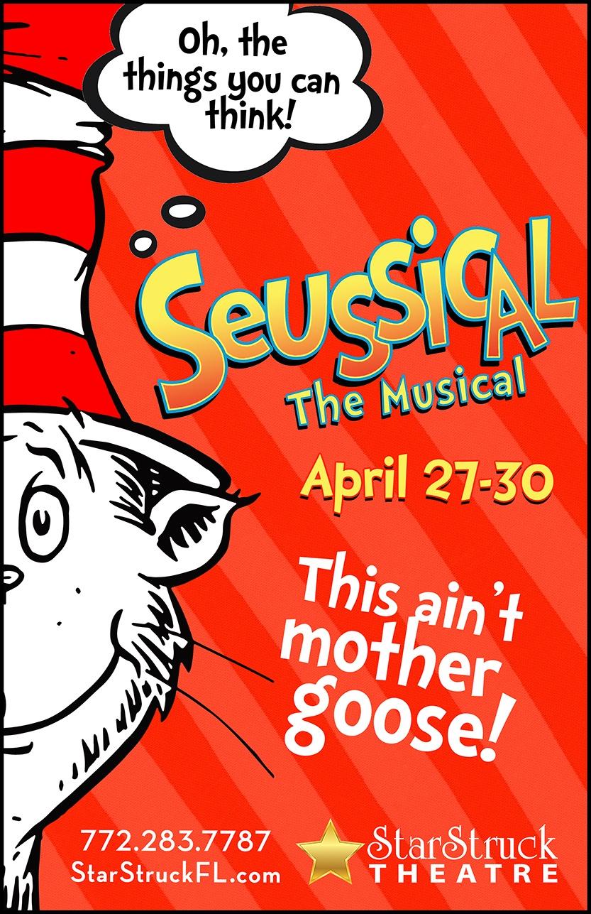 Seussical the Musical.jpg