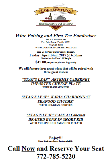 Wine_Pairing_and_Raffle.png
