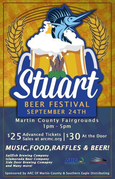 Beer_Fest_Preliminary_Poster__A___2_.jpg