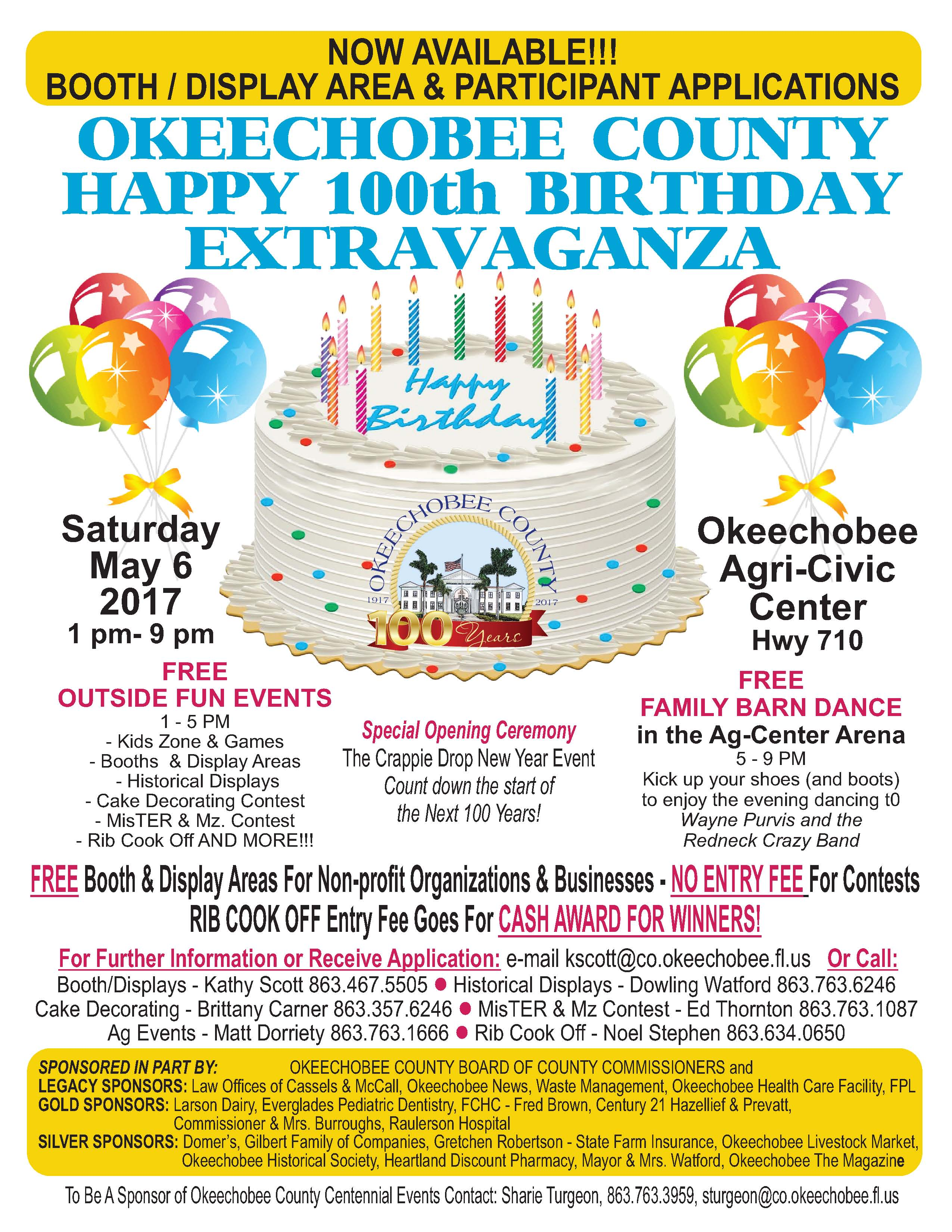 Birthday Application Flyer 2-8-17 (3).jpg