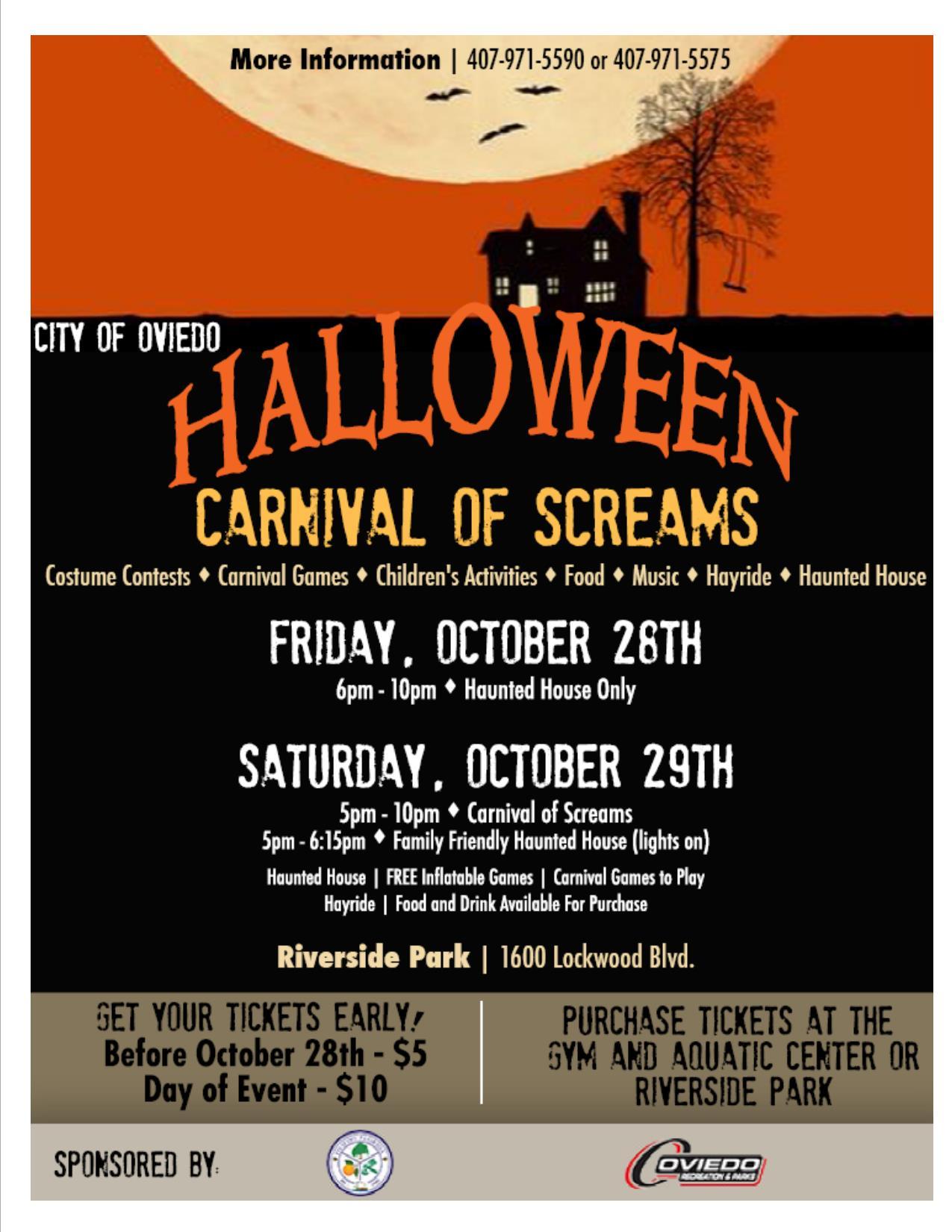 Carnival_of_Screams_16.jpg