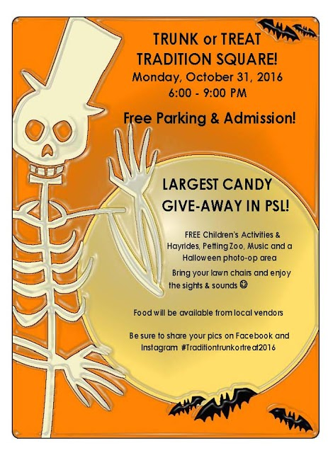 Halloween_2016_Trunk_or_Treat_Flyer.jpg