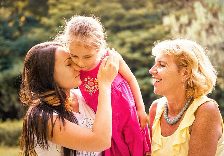May_Mothers_Day_Blog.jpeg