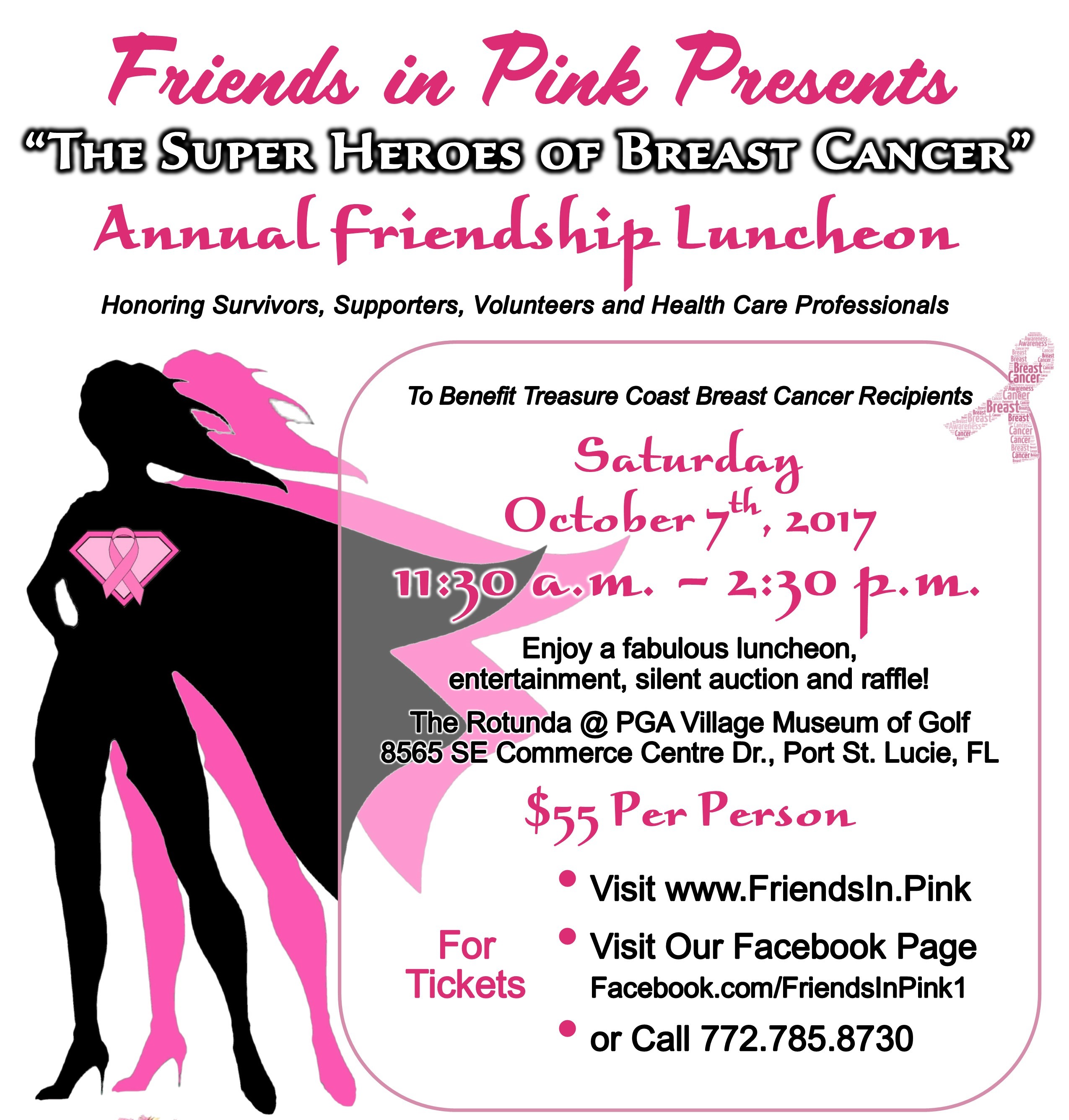 2017-Friendship-Luncheon-Flyer.jpg