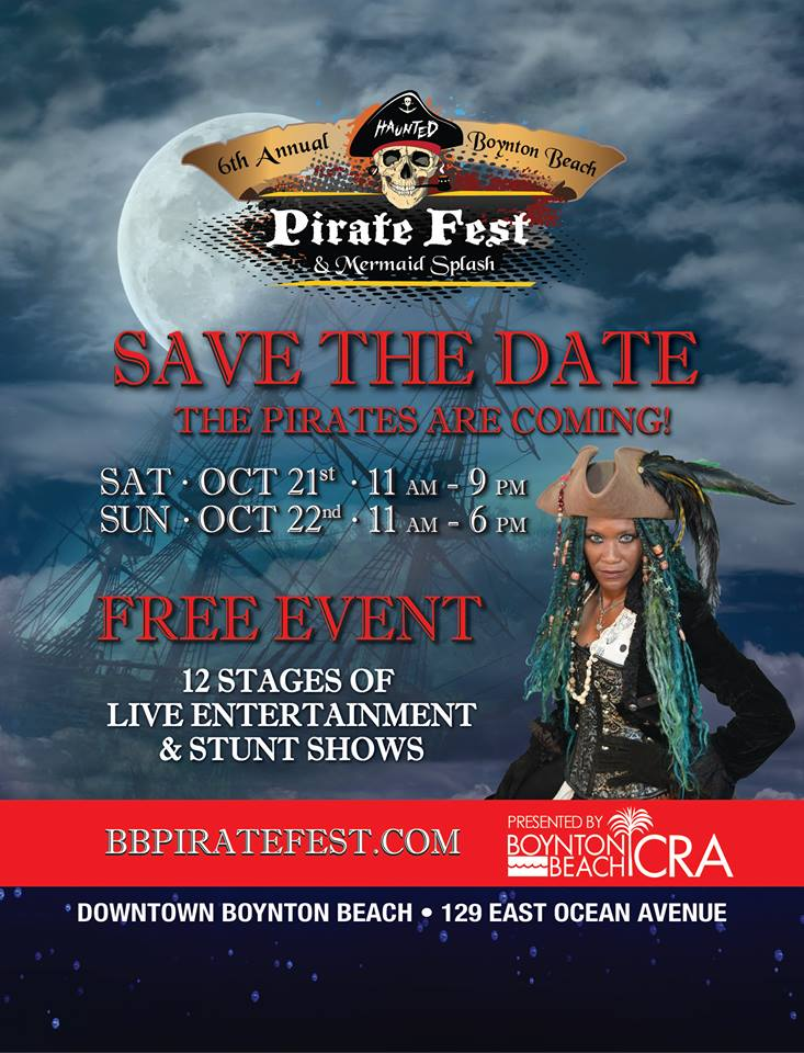 piratefest.jpg