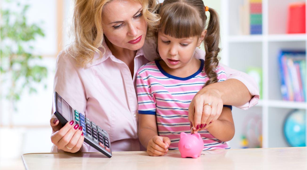 Kids_Savings.jpg