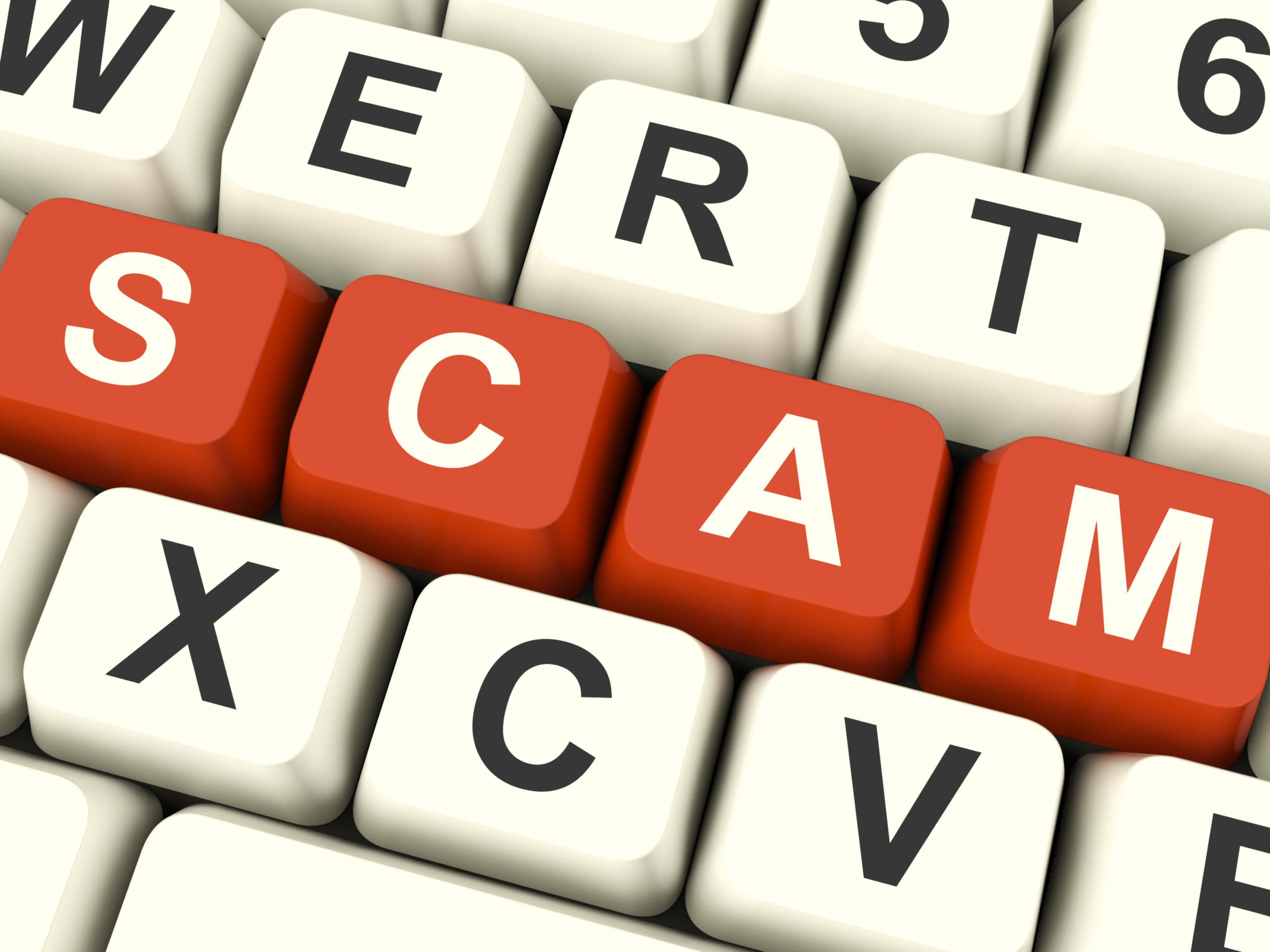 scam-computer-keys-showing-swindles-and-fraudzjdawfp.jpg