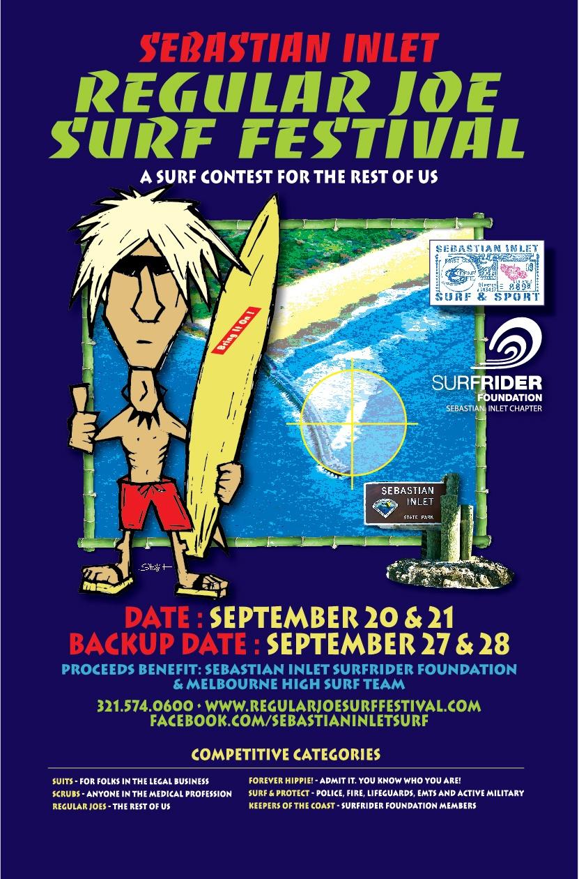 Regular-Joe-Surf-Festival-Sebastian-Inlet.jpg